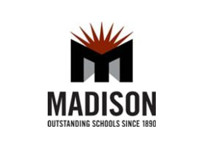 Madison Elementary School District