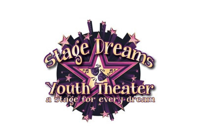 Stage Dreams Youth Theater