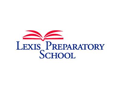 Lexis Preparatory School