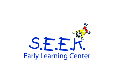 S.E.E.K. Early Learning Center