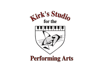 Kirk's Studio for the Performing Arts
